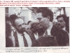 foto-con-francesco-rutelli_25-05-1994