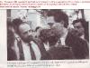 foto-con-francesco-rutelli_25-05-1994