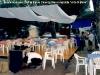 nordestpark-2000-3