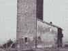 torre-san-giovanni_ficulea2