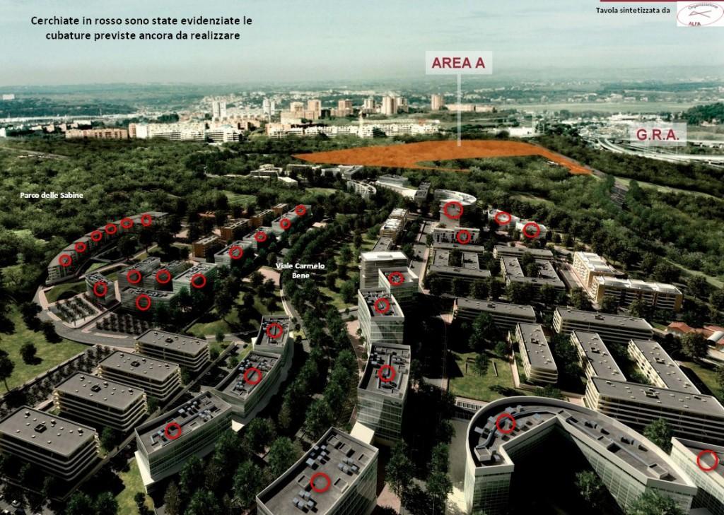 Organizzazione alfa associazione culturale - Porte a roma ...